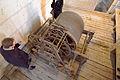 Ancien mécanisme de carillon de la Cathédrale Notre-Dame de Rouen (12).jpg