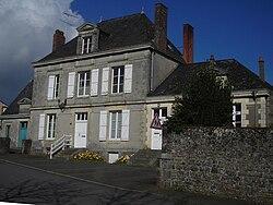 Ancienne mairie montenay.jpg