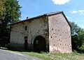 Ancienne maison forestière d'Autrey (1).jpg