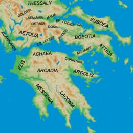 locris wikipedia