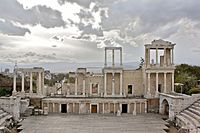 Ancient theatre plovdiv-3.jpg