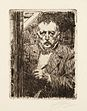 Anders Zorn - Self-portrait (etching) 1911.jpg