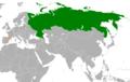 Andorra Russia Locator.png