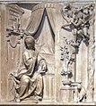 Andrea sansovino, annunciazione, 1523, 02.jpg