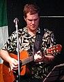 Andrew Scott-Canadian musician.jpg