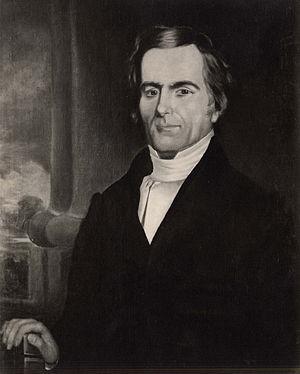 Andrew Wylie (college president) - Image: Andrew Wylie IU