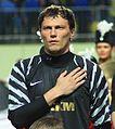 Andriy Pyatov.jpg