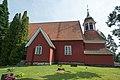 Angelniemen kirkko2.jpg