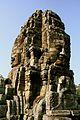 Angkor Heads (6648411149).jpg