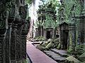 Angkor Temples (1503218920).jpg