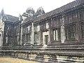 Angkor Wat 0479 (28054488585).jpg