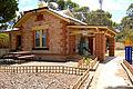 Angle vale road evanston gardens school a 20dec2013 pb584 (11904724283).jpg