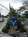 Angono,Rizaljf4777 07.JPG