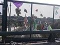 Angrois, rail disaster memorials 02.jpg