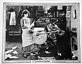 Anna Ascends lobby card 2.jpg