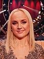 Anna Bergendahl.melodifestivalen2019.19e119.1080542.jpg