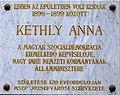 Anna Kéthly Bp08 Nap33.jpg