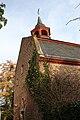 Anna Kapelle Brühl Badorf Südwestseite.JPG