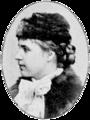 Anna Marie-Louise Cramér - from Svenskt Porträttgalleri XX.png