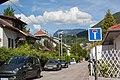 Annecy-le-Vieux - Rue du Pré-Joli - IMG 9954.jpg