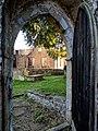 Annesley Old Church, Nottinghamshire (35).jpg