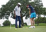 Annual Junior Golf Clinic 120613-F-ST721-266.jpg