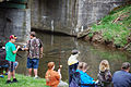 Annual Kids Fishing Day at Natural Tunnel State Park (8691673133) (2).jpg