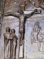 Annunciation P1020538.JPG