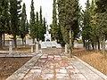 Ano Kerdilia and Kato Kerdilia - memorial (2).jpg