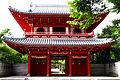 Anraku Tempel.jpg