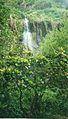 Anse aux Cascades (3055344469).jpg