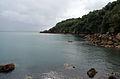 Ansteys Cove (2771174516).jpg