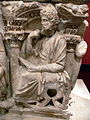 Antalya Museum - Sarkophag 4a.jpg