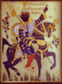 Antar-Ibn-Chaddad.png