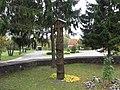 Antazavė, Lithuania - panoramio (16).jpg