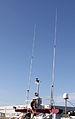 Antennes de radiocommunication marine sur un chalutier hauturier (2).JPG