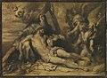 Anthonis van Dyck (Werkstatt) - Beweinung Christi - 65 - Bavarian State Painting Collections.jpg