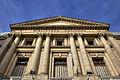 Antigua Biblioteca Nacional-front-TM.jpg