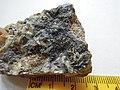 Antimonite (Sb2S3) (25837851080).jpg