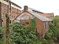 Antiques Centre - geograph.org.uk - 1015321.jpg