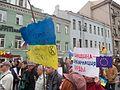 Antiwar Democratic March in St. Petersburg on 1 May 2014 (100 3458).JPG