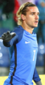 Antoine Griezmann in 2017 cropped.png