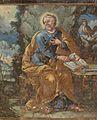 Anton Postl - Sv. Peter.jpg