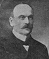 Antoni Gluziński (-1908).jpg