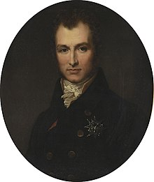Antonin Claude Dominique Just de Noailles (1777-1846).jpg