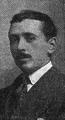 Antonio Castillo Lastrucci 1915.png