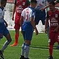 Antonio García 6.jpg