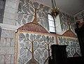 Antonne église fresques.JPG