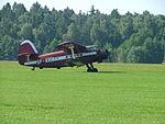 Antonov An-2 SP-AMM 05.jpg