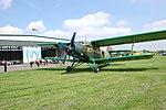 Antonov An-2 SP-AOI, Gliwice 2010.06.13 (1).jpg